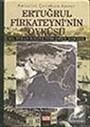 Ertuğrul Firkateyni'nin Öyküsü XIX. yy'dan Bugüne Türk-Japon İlişkileri