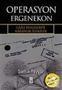 Operasyon Ergenekon