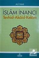 İslam İnancı Tevhid-Akaid-Kelam