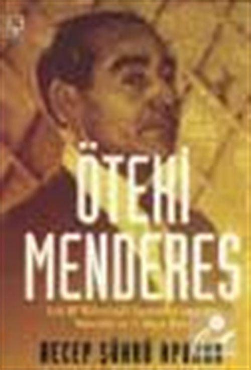Öteki Menderes