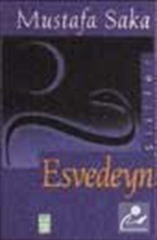 Esvedeyn