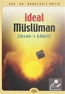 İdeal Müslüman (İnsan-ı Kamil)