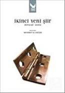 İkinci Yeni Şiir (Antoloji-Dosya)