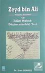 Zeyd Bin Ali Hayatı, Eserleri ve İslam Hukuk Düşüncesindeki Yeri