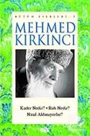 Mehmed Kırkıncı Bütün Eserleri-3