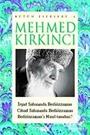 Mehmed Kırkıncı Bütün Eserleri-4