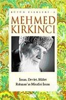 Mehmed Kırkıncı Bütün Eserleri-6