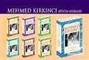 Mehmet Kırkıncı Bütün Eserleri ( 7 Kitap Takım)