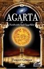 Agarta ve Yeraltındaki Gizli Uygarlıklar