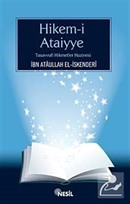 Hikem-i Ataiyye
