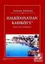 Halkidon'dan Kadıköye