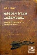 Edebiyatın İslamcası