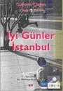 2 Sergi /2 Yorum İyi Günler İstanbul