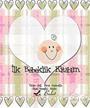 İlk Bebeklik Kitabım