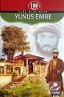 Yunus Emre / 100 Temel Eser
