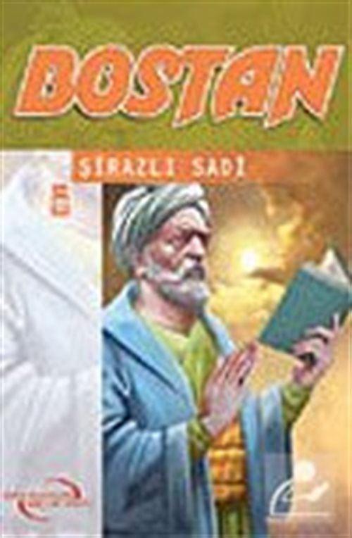 Bostan / İlk Gençlik Klasikleri