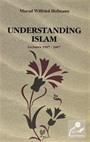 Understanding İslam