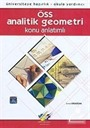 ÖSS Analitik Geometri