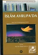 İslam Avrupa'da