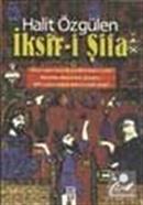 İksir-İ Şifa