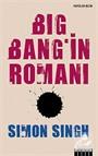 Big Bang'ın Romanı