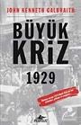 Büyük Kriz 1929