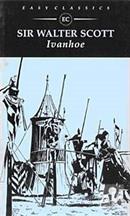 ıvanhoe (Easy Classics)