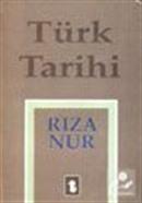 Türk Tarihi 14 cilt büyük boy kutulu