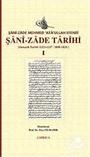 Şani-Zade Tarihi-I