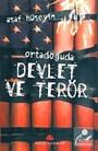 Ortadoğuda Devlet ve Terör