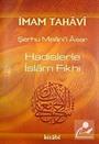 Hadislerle İslam Fıkhı (5. Cilt) (şamua)