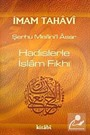 Hadislerle İslam Fıkhı (2. Cilt) (şamua)