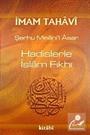 Hadislerle İslam Fıkhı (3. Cilt) (şamua)