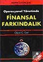 Operasyonel Yönetimde Finansal Farkındalık