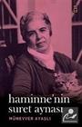 Haminne'nin Suret Aynası