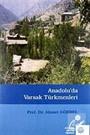 Anadolu'da Varsak Türkmenleri