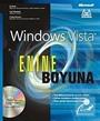 Enine Boyuna Windows Vista