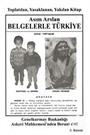 Belgelerle Türkiye
