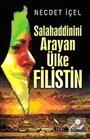 Salahaddinini Arayan Ülke Filistin