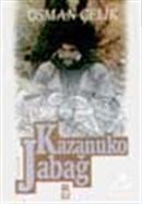 Kazanuko Jabağ