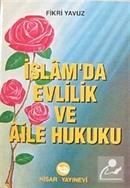 İslam'da Evlilik ve Aile Hukuku