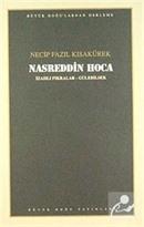 Nasreddin Hoca (kod105)