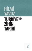 Türkiye'nin Zihin Tarihi