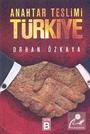 Anahtar Teslimi Türkiye
