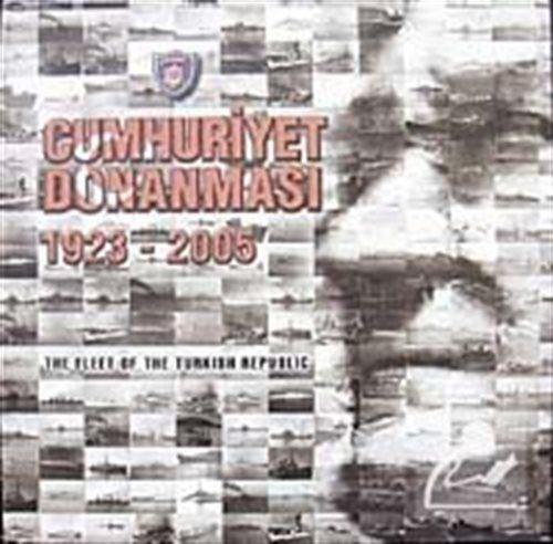 Cumhuriyet Donanması 1923-2005