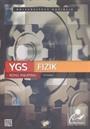 YGS Fizik Konu Anlatımlı