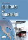 Dış Ticaret ve Finansmanı