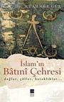 İslam'ın Batını Çehresi