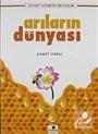 Arıların Dünyası