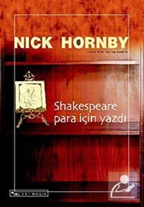 Shakespeare Para İçin Yazdı